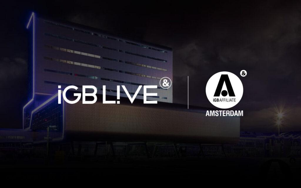 igb-live-nuevas-funciones