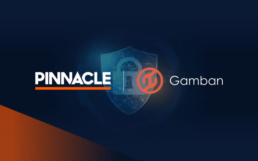 pinnacle-gamban