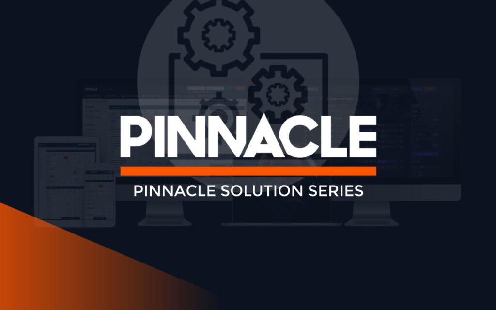 marco-blume-pinnacle-solutions