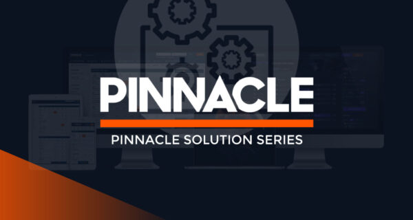 marco-blume-pinnacle-solutions