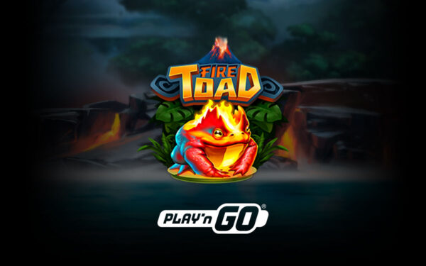 playngo-fire-toad