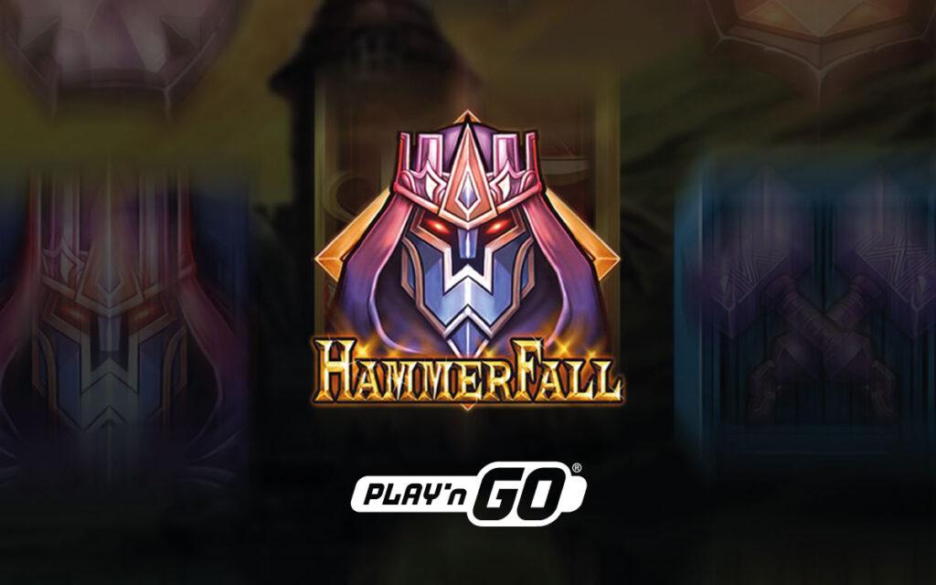 playn-go-hammerfall