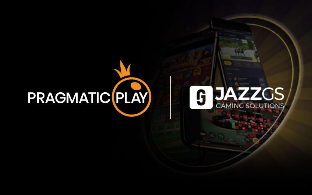 pragmatic-play-jazz-gaming