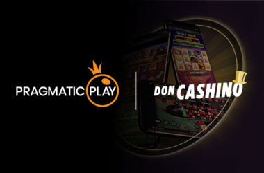 pragmatic-play-doncashino