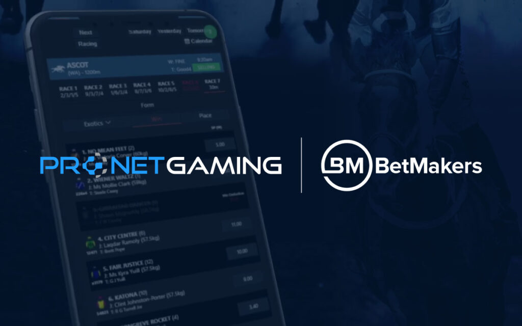 pronet_gaming_betMakers-technology-group