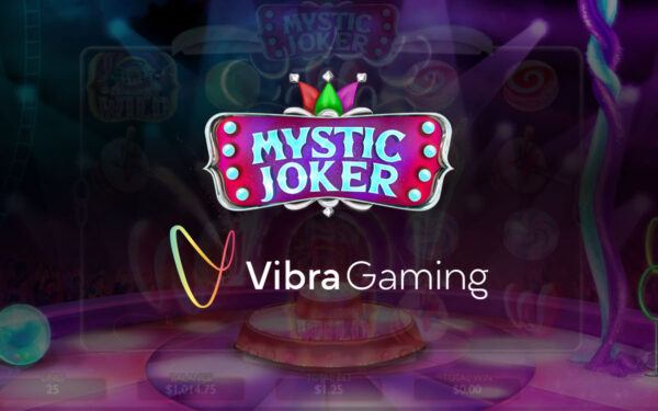 vibra-gaming-mystic-joker