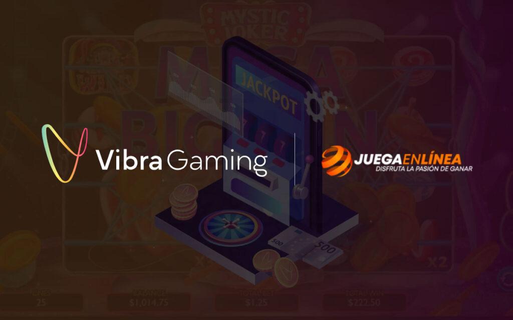 vibra-gaming-juega-en-linea