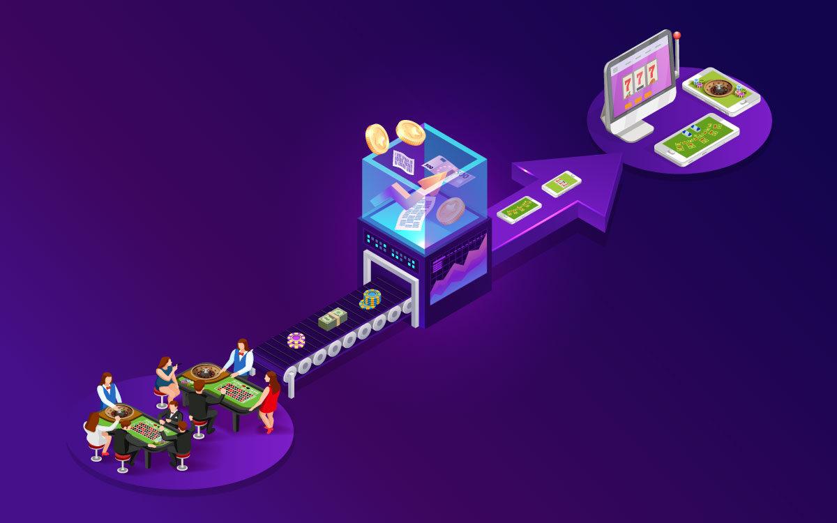 lmg-transformacion-digital
