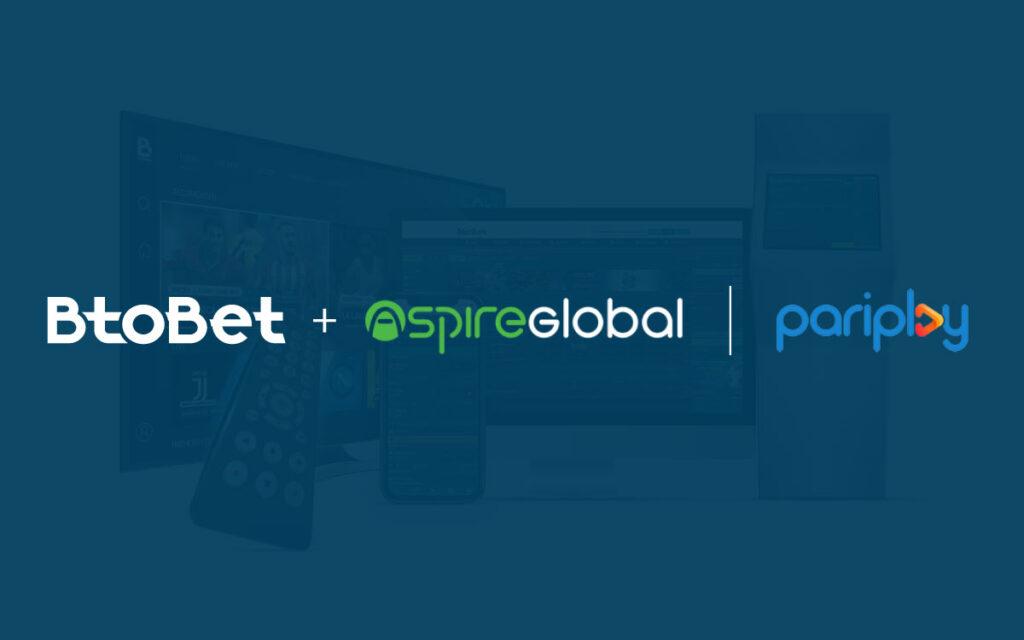 aspired-global-btobet-pariplay