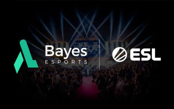 bayes-esports-esl