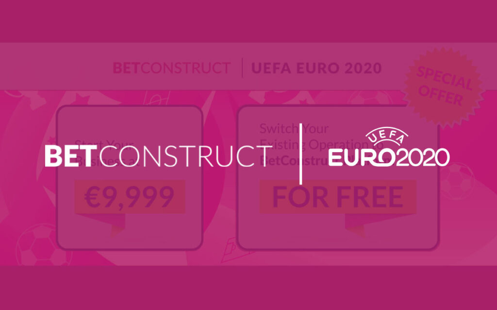 betconstruct-euro-copa