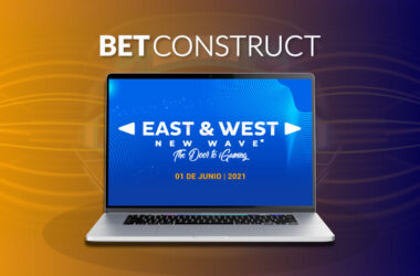 betconstruct-new-wave-east-&-west