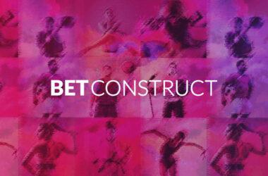 betconstruct-sportsbook-oferta