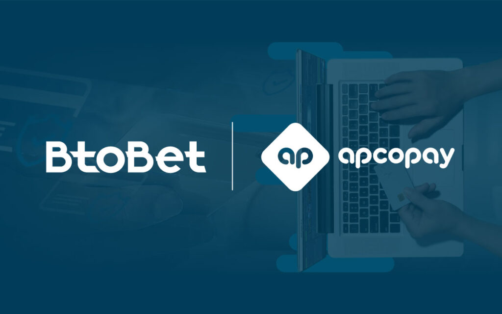 btobet-apcopay-colombia