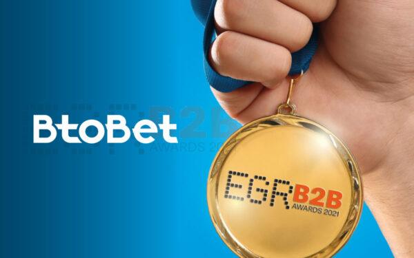 btobet-egr-b2b-awards