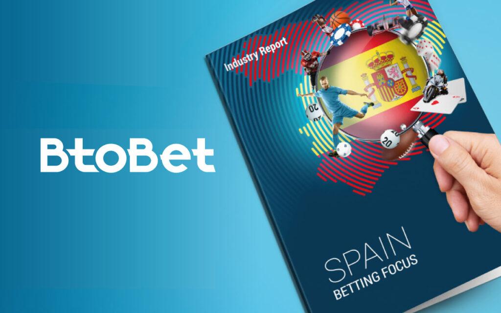 btobet-informe-apuestas-espana