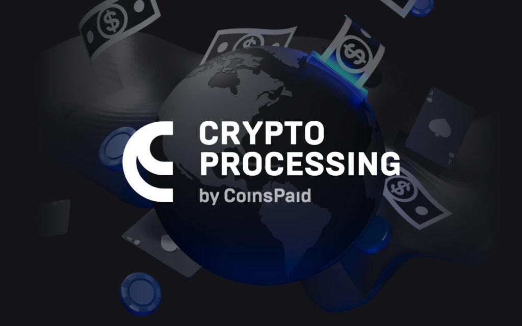 cryptoprocessing-coinspaid-esports