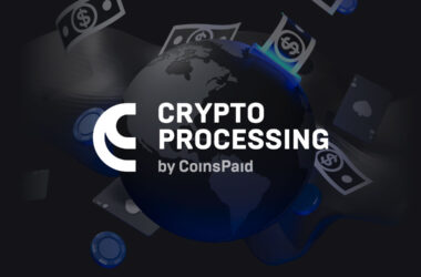 cryptoprocessing-coinspaid-esports