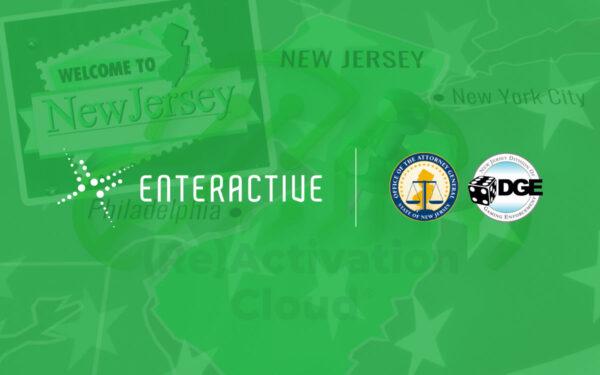 enteractive-licencia-new-jersey