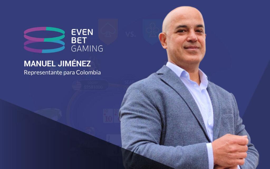 evenbet-colombia-nombramiento