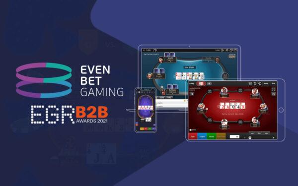 evenbet-gaming-egr-awards-b2b