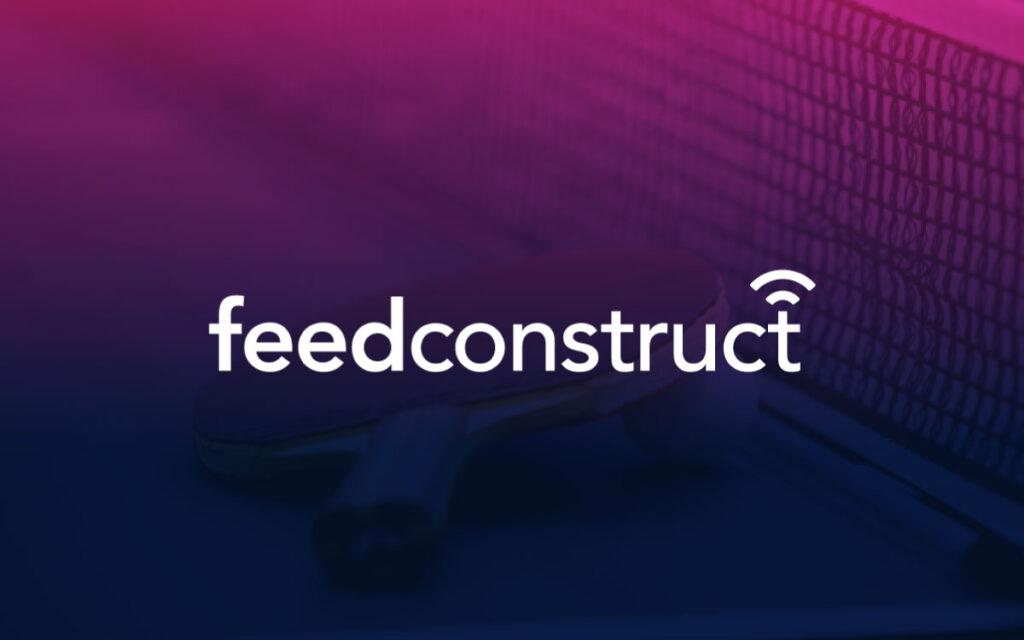 feedconstruct-itt-cup-república-checa