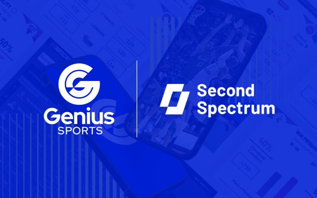 genius-sports-second-spectrum