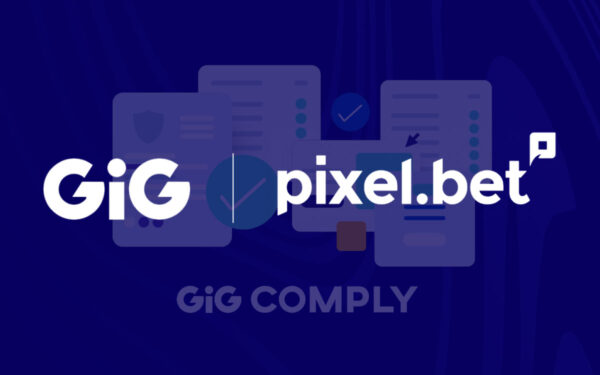 gig-pixelbet-gig-comply