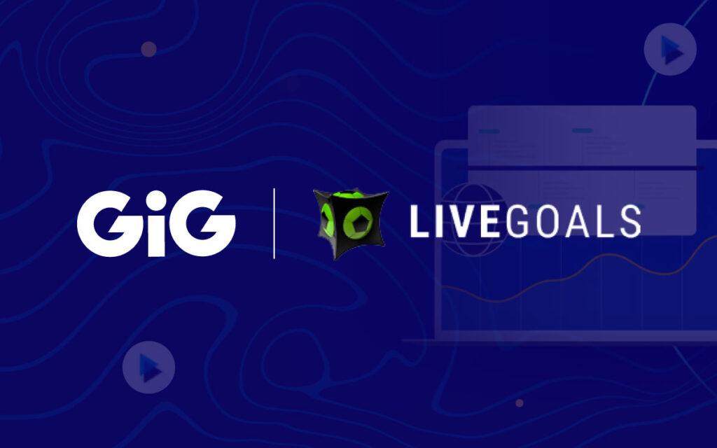 gig-media-live-goals