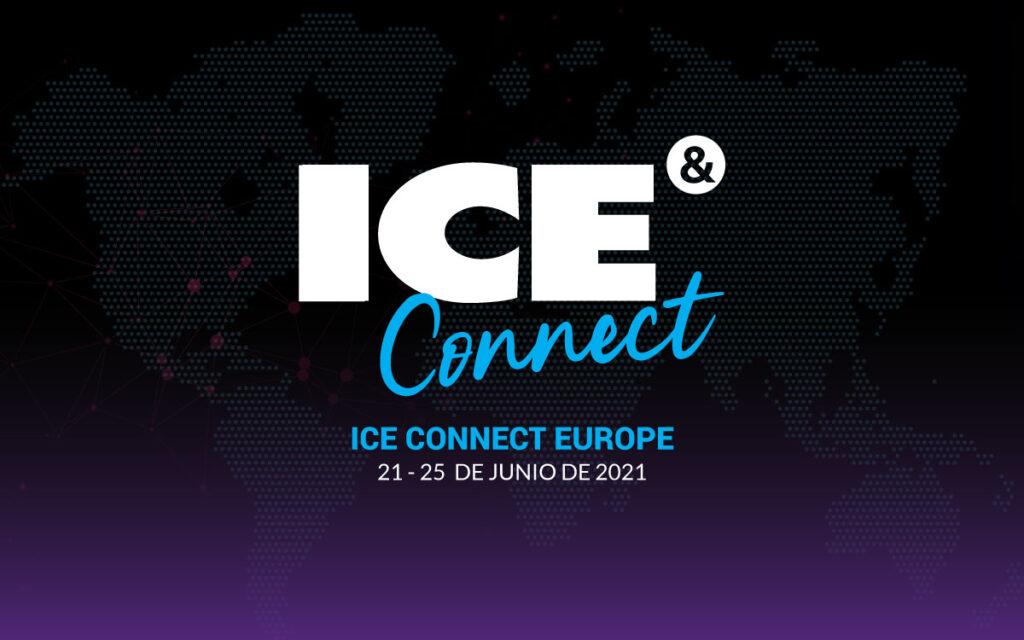 ice-connect-europa-agenda-colaboradores