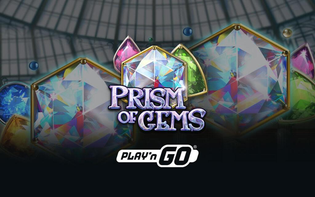 play-n-go-prism-of-gems