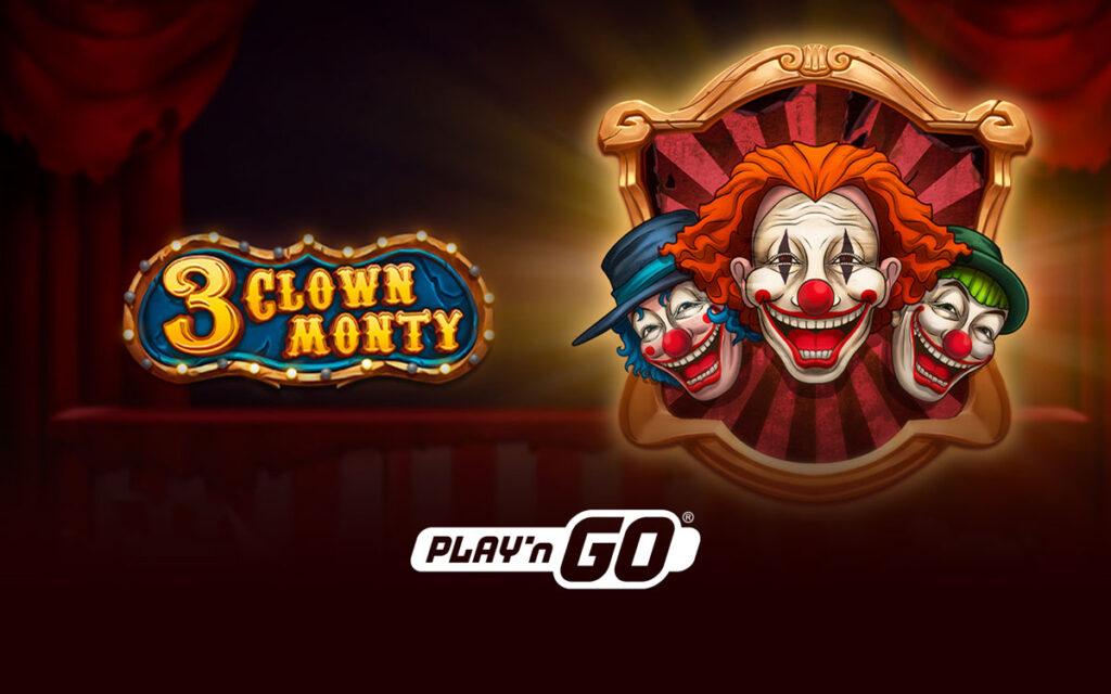 playngo-clown- monty