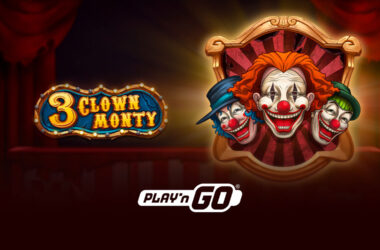 playngo-clown- monty