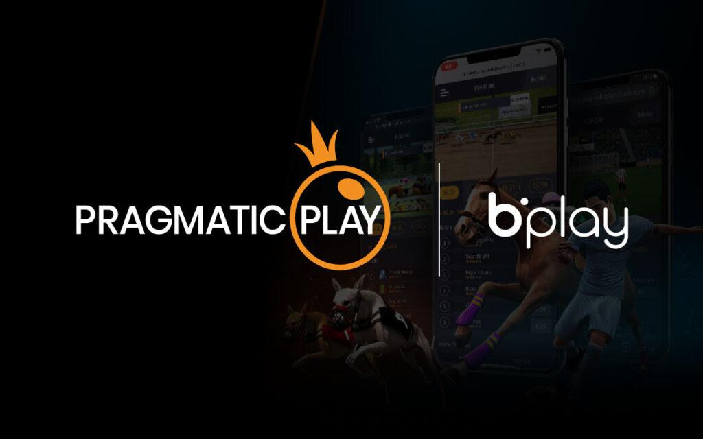 pragmatic-play-virtual-sports-argentina-paraguay