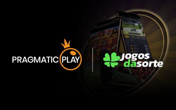pragmatic-play-jogos-da-sorte