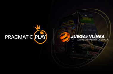 pragmatic-play-juega-en-linea