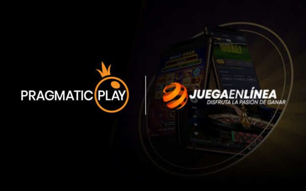pragmatic-play-juega-en-linea