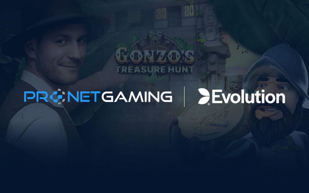 pronet-gaming-live-casino-game