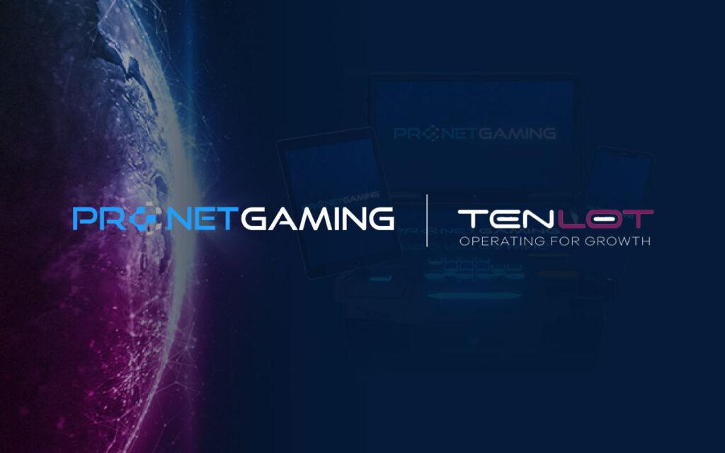 pronet-gaming-tenlot-group