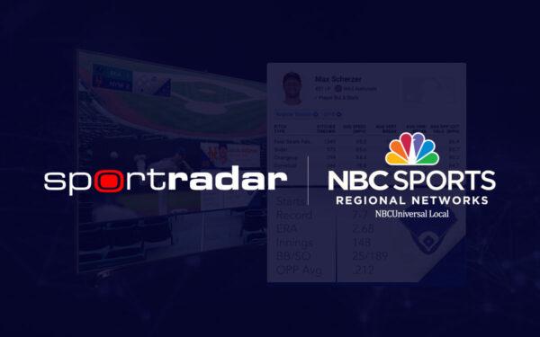 sportradar-nbc-sports-regional-networks