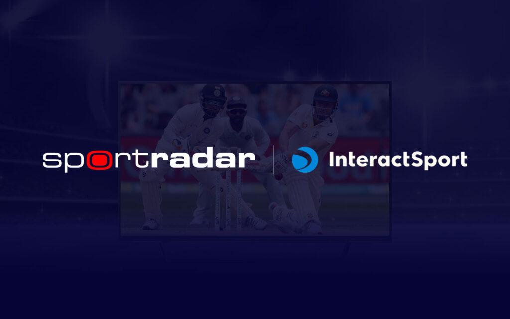 sportradar-InteractSport