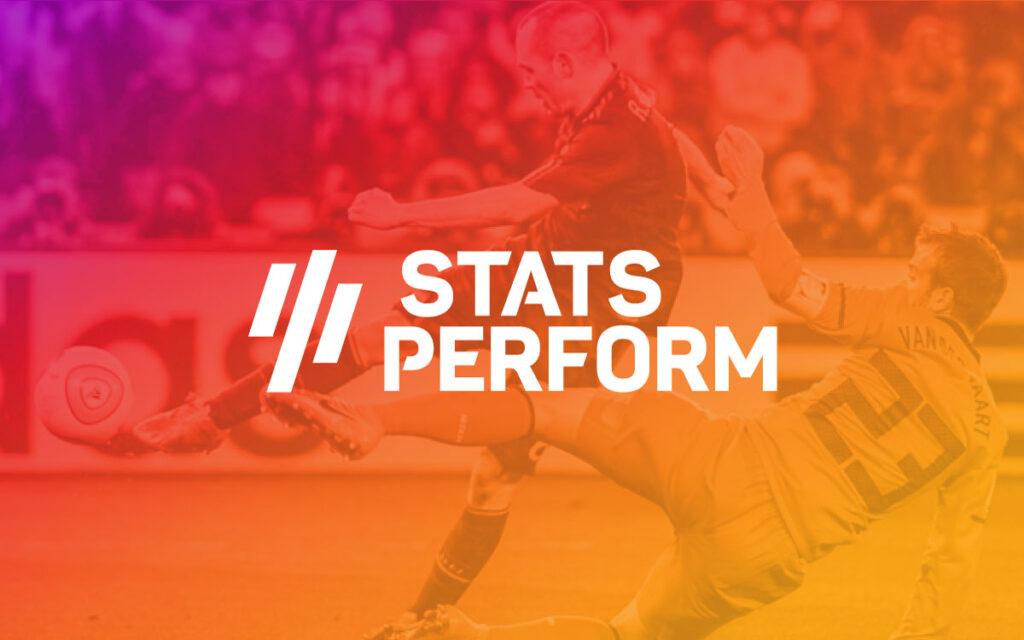 stats-perform-automatizacion-contenidos