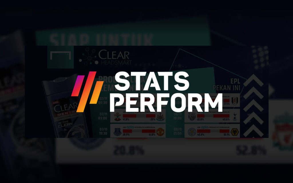 stats-perform-clear-headsmart