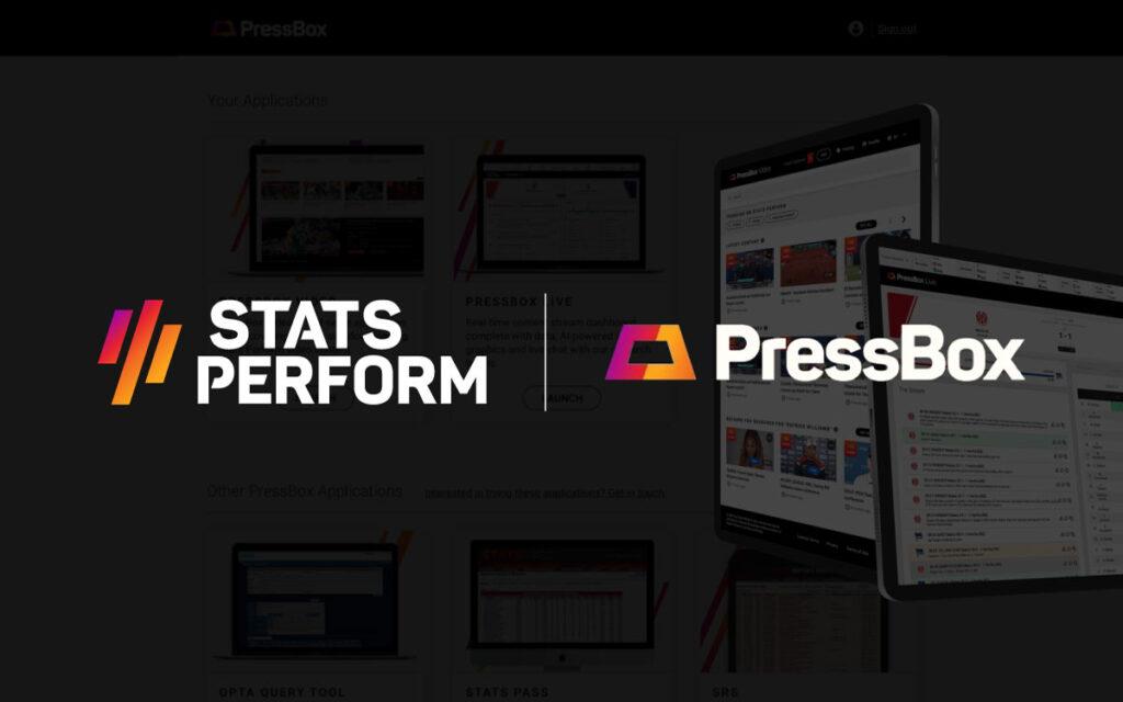stats-perform-pressbox