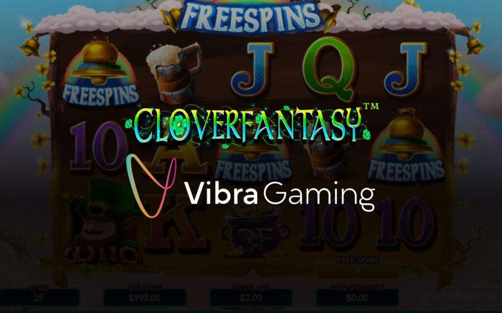 vibra-gaming-fantasy-cover