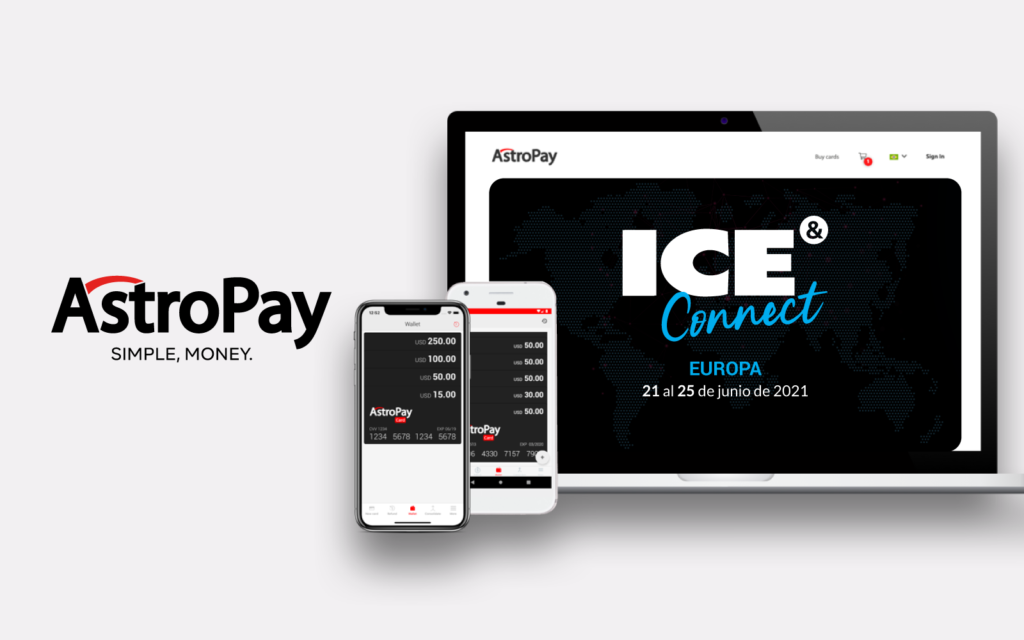 astropay-ice-connect
