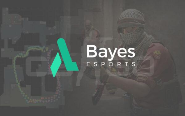 bayes-esports-cs-go-estrtegia-ai