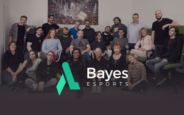 bayes-esports-carrera-datos
