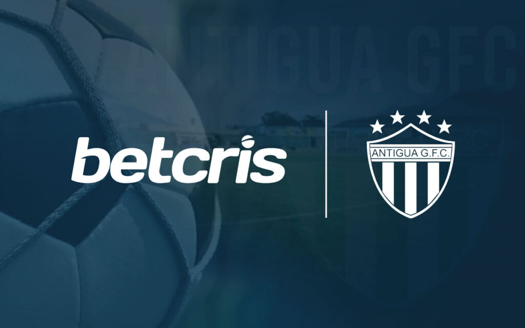 betcris-patrocinador-antigua-gfc-guatemala