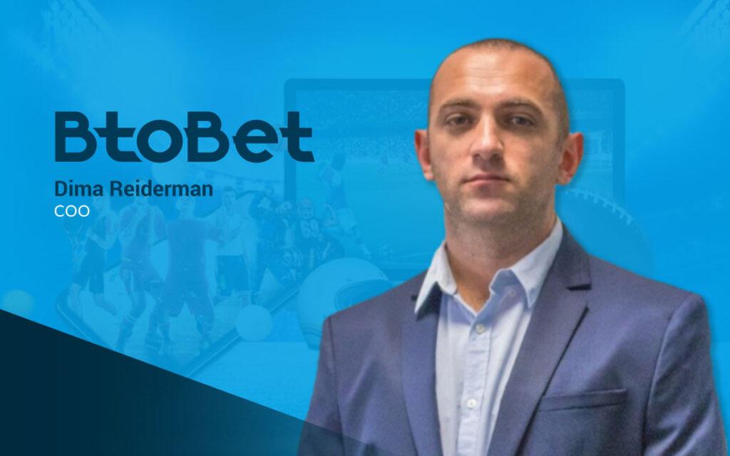 btobet-ml-technology-sports-betting